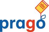 Prago is een school voor volwassenen die moeite hebben met leren.  Bij ons leer je lezen, schrijven, rekenen en nog veel meer.