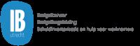 IB Utrecht is een kleinschalig bedrijf voor budgetbegeleiding en budgetbeheer.