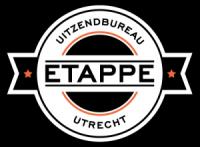 Etappe is een uitzendbureau met vaste gezichten. Al bijna 15 jaar is er een hecht team dat in Utrecht aan de weg timmert.