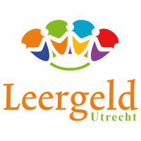 Leergeld Utrecht