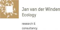 Jan van der Winden Ecology