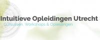 Intuitieve Opleidingen Utrecht. Cursussen, workshops en opleidingen